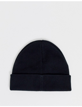 Superdry Scandi Street Beanie by Superdry