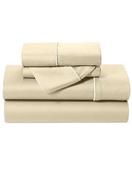 Dri Tec Lite Sheet Sets by General