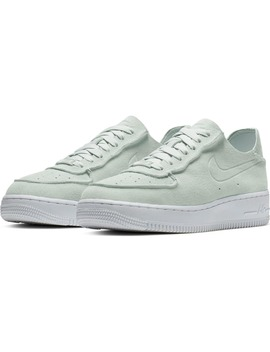 Air Force 1 '07 Deconstructed Sneaker by Nike