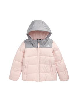 Moondoggy Water Repellent Down Jacket by The North Face