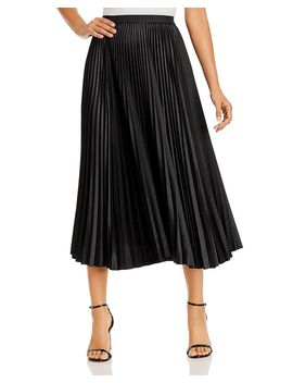 Sue Midi Skirt by Elie Tahari
