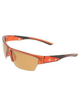 Cu5099 Sunglasses Mens by Champion
