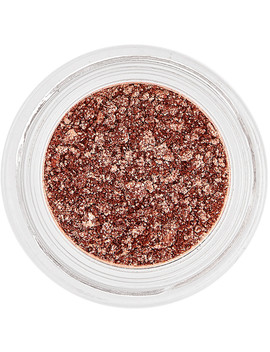 Limited Edition Chrome Paint Shadow Pot by Tarte