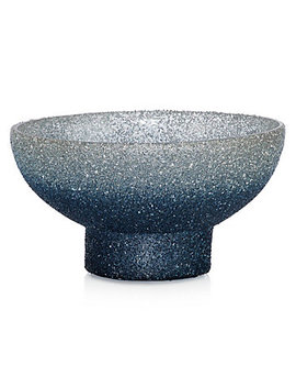 Shadow Bowl by Z Gallerie