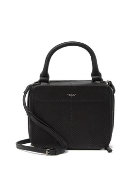 camera-mini-crossbody by t-tahari