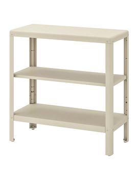 KolbjÖrn by Ikea