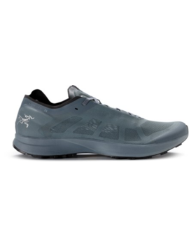 Arc'teryx Norvan Sl Trail Running Shoes   Men's by Arc'teryx