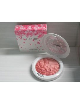 Mac Boom Boom Bloom High Light Powder Fleur Real 0.31 Oz Boxed by Mac
