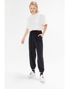 Uo Brogan Cargo Jogger Pant by Urban Outfitters