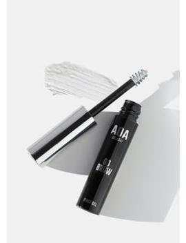 Aoa Go Brow Mascara   White Base by Miss A