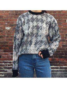 Vintage Sweater Koko Pa02 by Kokopiecoco