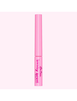 Baby Brown Brow Gel (Cool Light Brown) by Lime Crime
