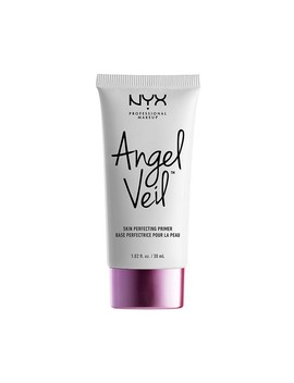 'angel Veil™ ' Skin Perfecting Primer 30ml by Nyx Professional Makeup
