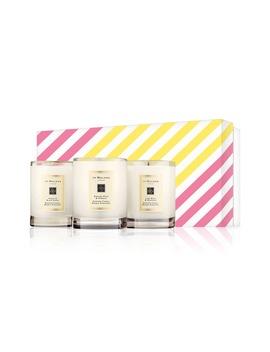 Travel Candle Collection by Jo Malone London™