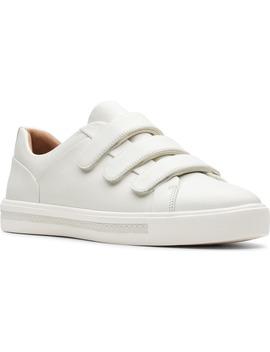 Un Maui Sneaker by Clarks®