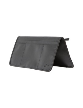 The In Flight Organizer Pouch by BÉis