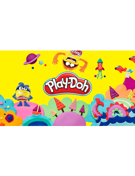 Shop Play Doh Deals For Back To School! by Play Doh Sets