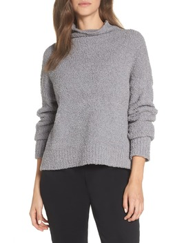 Sage Cowl Neck Pullover by Ugg®