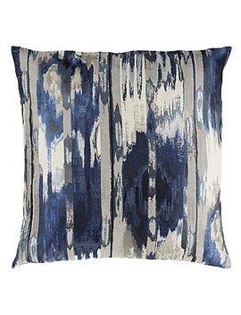 "Symbiosis Pillow 24"" by Z Gallerie"