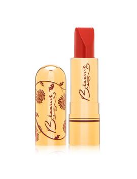 1946 Lipstick   Red Velvet  (0.12 Oz.) by Besame Cosmetics Besame Cosmetics