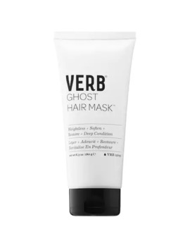 Ghost Hair Mask™ by Verb