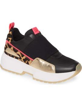 Cosmo Sneaker by Michael Michael Kors