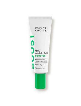 10% Azelaic Acid Booster (1 Fl. Oz.) by Paula's Choice