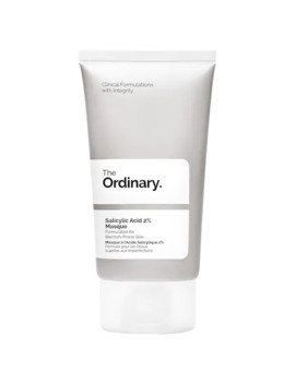 Salicylic Acid 2% Masque by The Ordinary
