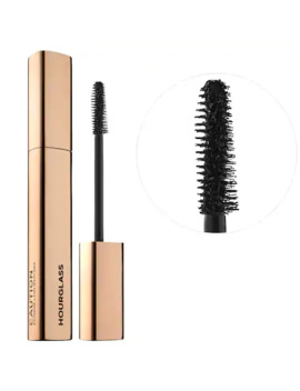 Caution™ Extreme Lash Mascara by Hourglass