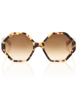 Willow Sunglasses by Chloé