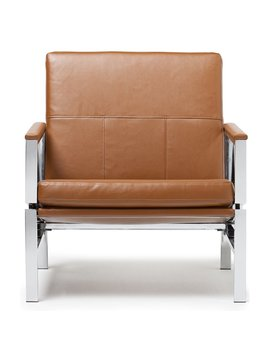 Atlas Armchair by Studio Designs Home