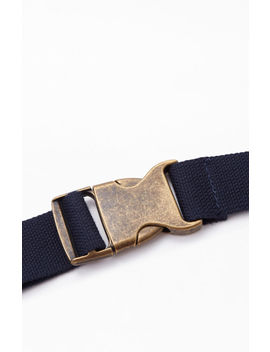 Champion Shuffle Fanny Pack by Pacsun