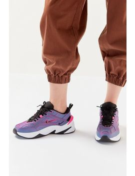Nike M2 K Tekno Se Sneaker by Nike