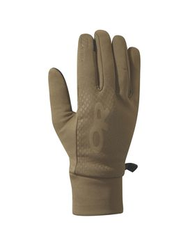 Vigor Heavyweight Sensor Glove   Men's by Outdoor Research