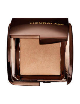 Ambient® Lighting Powder Mini by Hourglass