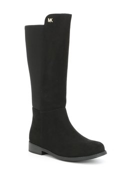 Girls' Emma Bromley Boot by Michael Michael Kors