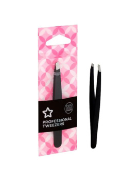 superdrug-professional-tweezer by superdrug