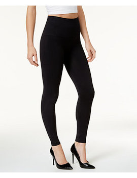 Women's Look At Me Now Tummy Control Leggings by General
