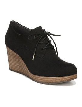 Dr. Scholl's Where To Women's Booties by Dr. Scholls