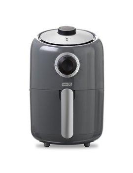 Dash 1.2 Liters Compact Air Fryer by Dash