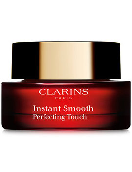 Instant Smooth Perfecting Touch, 0.5 Oz. by General