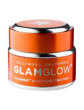 Flashmud™ Brightening Treatment Mask by Glamglow