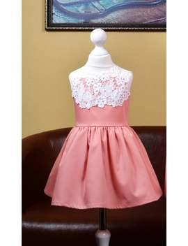 Blush Dress, Princess Dress, Flower Girl Dress, Tutu Dress, Christmas Dress, First Birthday Dress by Etsy