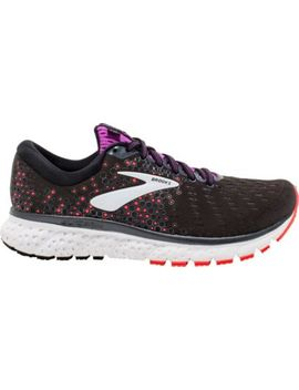 Brooks Women's Glycerin 17 Running Shoes by Brooks
