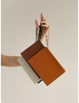 Tender Mini Bag by And08