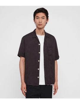 Florette Shirt by Allsaints