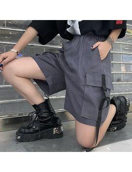 Ronin   Cargo Shorts by Ronin