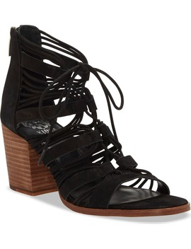 Kaiann Sandal by Vince Camuto
