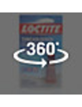 Loctite Multipurpose Adhesive by Lowe's