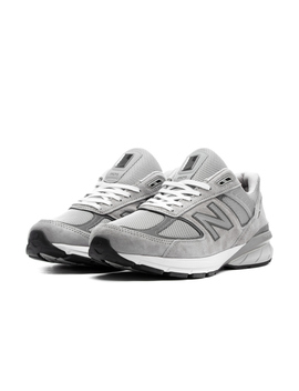 M990 Gl5 by New Balance